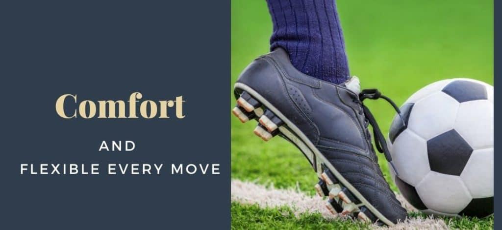 feet-comfort