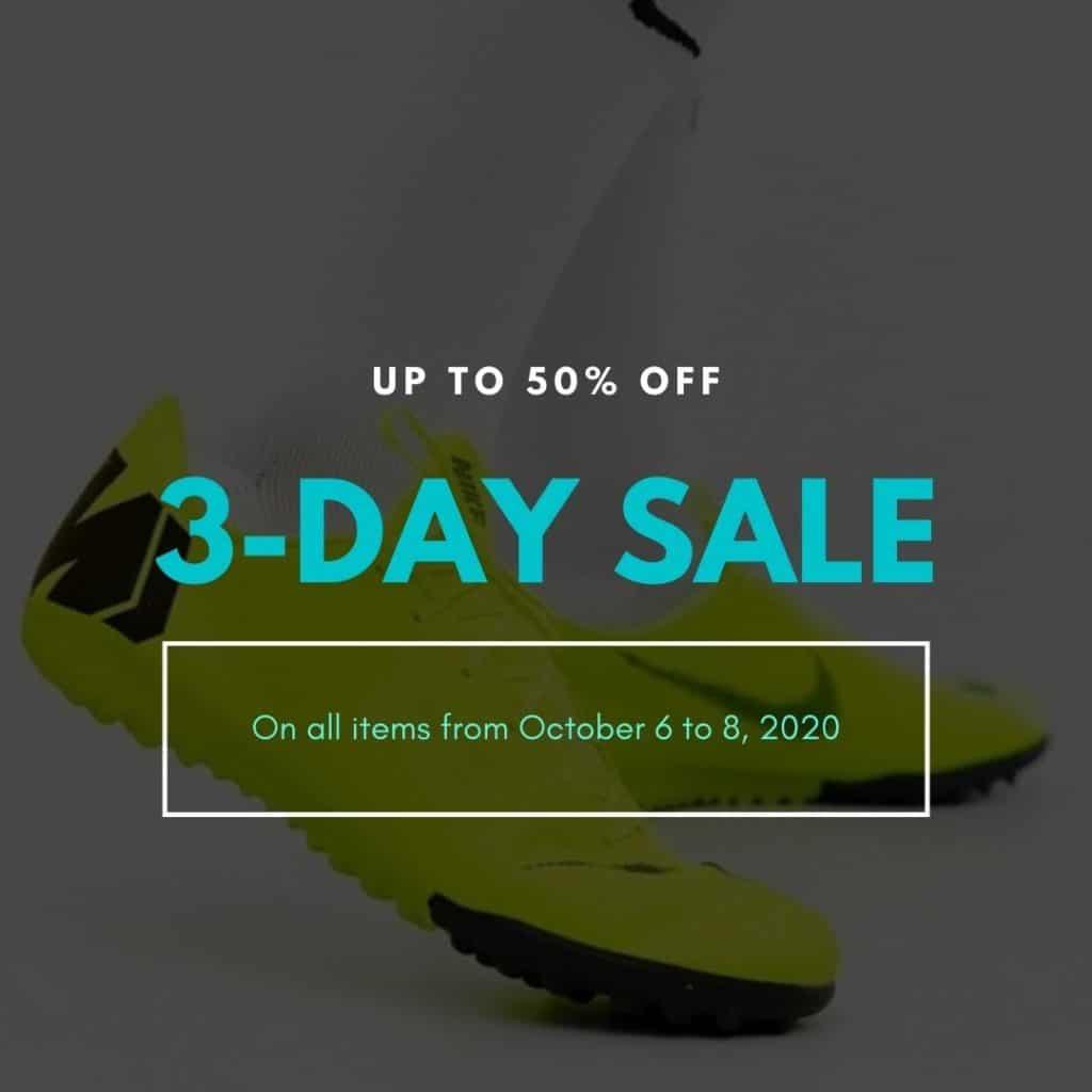 shoes-sale