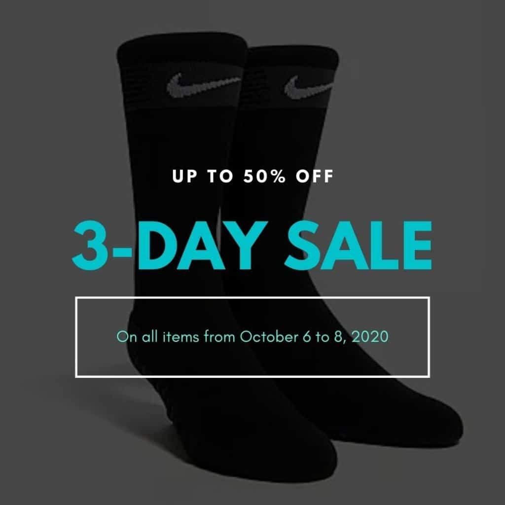 socks-sale